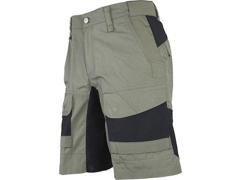 Tru-Spec Men's 24/7 Xpedition Shorts Polyester/Cotton