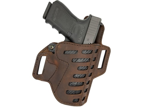 Versacarry Compound OWB Holster