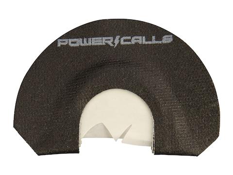 Power Calls Cluck & Purr Diaphragm Turkey Call