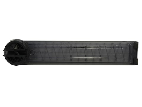ProMag Magazine FN PS90 5.7x28mm 50-Round Polymer Clear