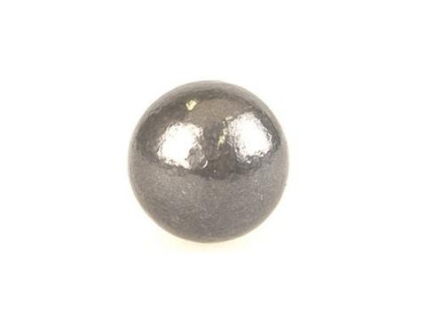 Thompson Center Muzzleloading Bullets 50 Caliber (490 Diameter) 175 Grain Round Ball Bo...
