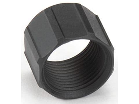 Ed Brown Thread Protector S&W M&P 9mm 1/2-28 Thread SS