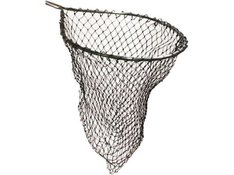 Frabill Sportsman Fixed Tangle-Free Net