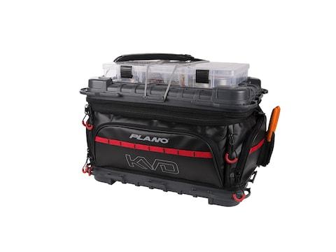 Plano KVD Signature Series Tackle Bag