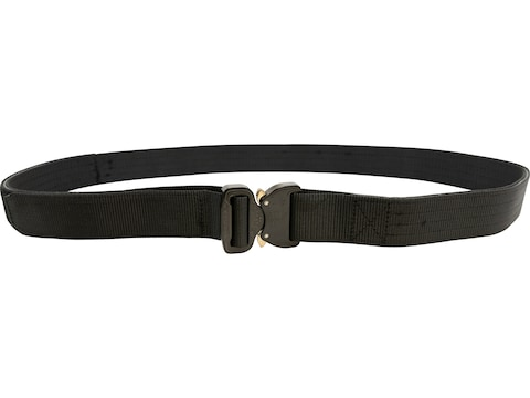 MidwayUSA HD COBRA Buckle Belt