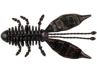 Berkley PowerBait Jester Creature South African Special
