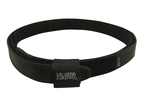MidwayUSA Stage 1 Competition Belt