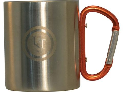 UST KLIPP Biner Mug 1.0 Stainless Steel 9oz