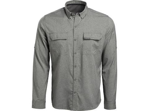 Vortex Optics Men's Switch Shift Long Sleeve Shirt