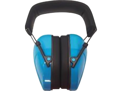 Caldwell Youth Passive Earmuffs (NRR 23 dB)