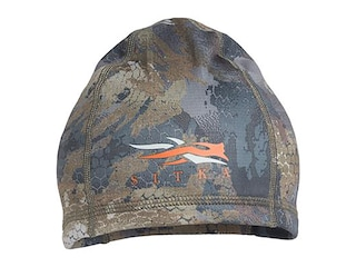 Sitka Gear Sitka Beanie Polyester Gore Optifade Waterfowl Timber Camo