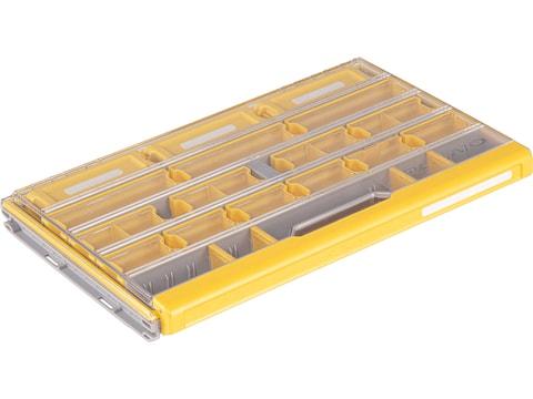 Plano Edge 3700 Terminal Tackle Box