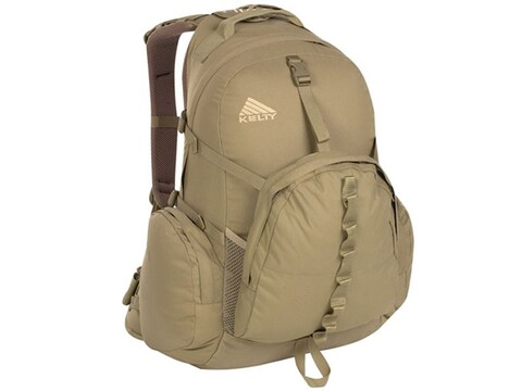 Kelty Tactical Strike 2300 Backpack Nylon
