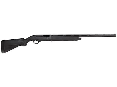 Beretta A400LT Compact Shotgun 20 Gauge with Gunpod-2 Black
