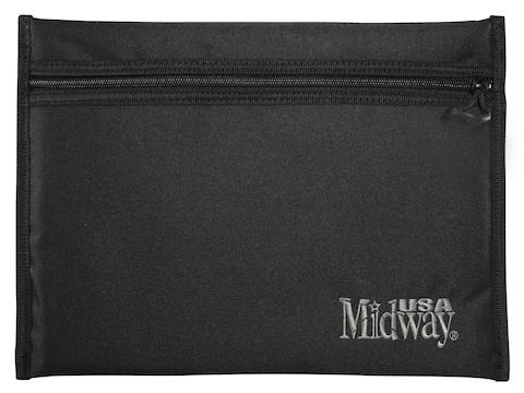 MidwayUSA Range Bag Pistol Case