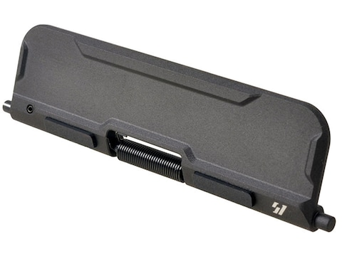 Strike Industries Ultimate Dust Cover Ejection Port Cover AR-15 Aluminum