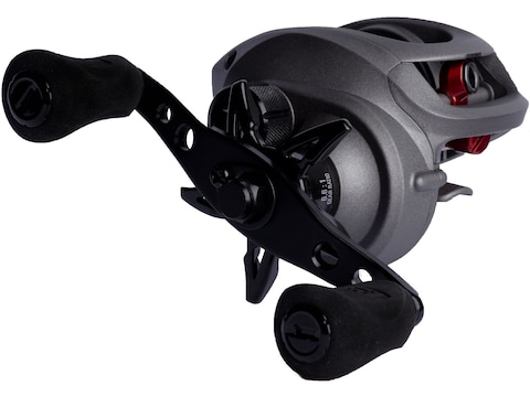 13 Fishing Inception Baitcast Reel