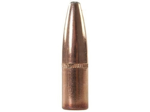 Speer Grand Slam Bullets 338 Caliber (338 Diameter) 250 Grain Jacketed Soft Point Box o...