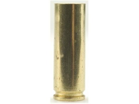 Starline Brass 9mm Winchester Magnum