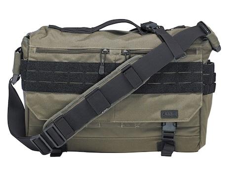 5.11 Rush Delivery LIMA Messenger Bag