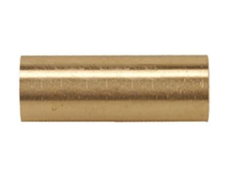 """PTG Reamer Extension Handle Bushing .728"""" Diameter 12 Gauge"""