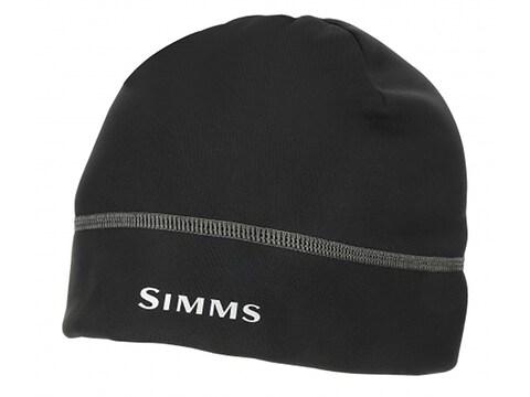 Simms Gore-Tex Infinium Windproof Beanie Polyester