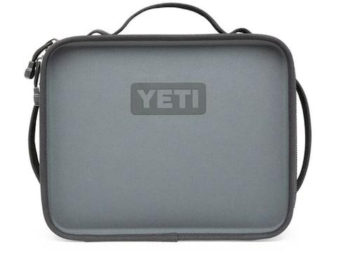 YETI Daytrip Lunch Box Soft-Sided Cooler Dryhide Shell