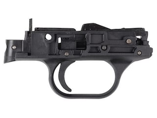 Find The Right Shotgun Parts for Repairs or Upgrades | Shop Now