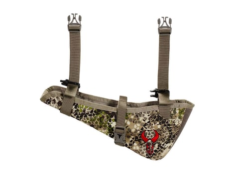 Badlands Backpack Bow Boot