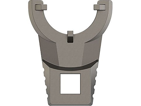 Real Avid Master-Fit Standard,Extended Castle Nut Wrench