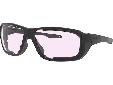 Oakley SI Ballistic HNBL Sunglasses