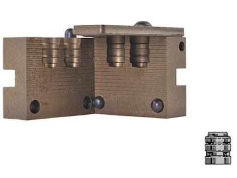 Saeco Bullet Mold #453 45 Caliber (452 Diameter) 225 Grain Wadcutter