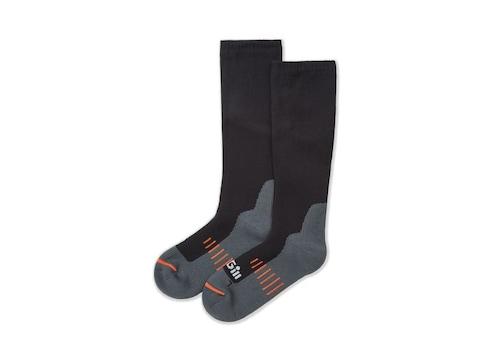 Gill Men's Waterproof Boot Socks