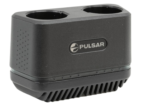 Pulsar APS 5 Battery Charger