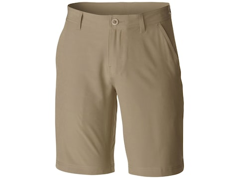 Columbia Men's PFG Bonehead II Shorts Cotton