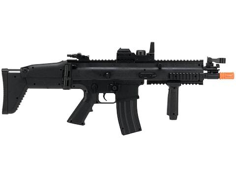 FN SCAR-H AEG Airsoft Rifle