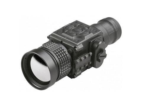 AGM Victrix TC50-384 Compact Medium Range Thermal Imaging Clip-On 384x288 (50 Hz), 50 m...
