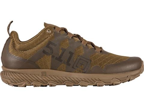 5.11 A/T Trainer Shoes Nylon Men's