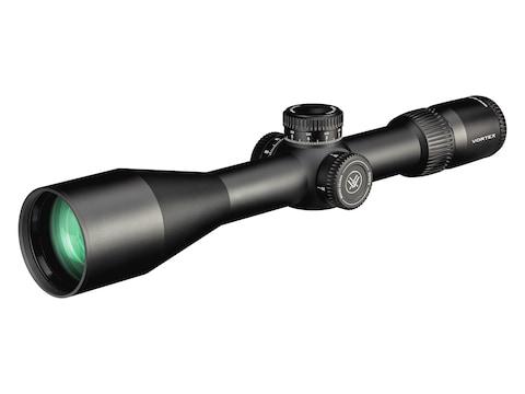 Vortex Optics Venom Rifle Scope 34mm Tube 5-25x 56mm 1/10 Mil Adjustments Rev Stop Zero...