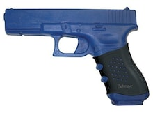 Pachmayr Signature Grips Backstrap Finger Grooves Taurus PT99