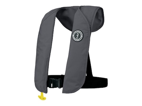 Mustang Survival MIT 70 Manual Inflatable Life Jacket