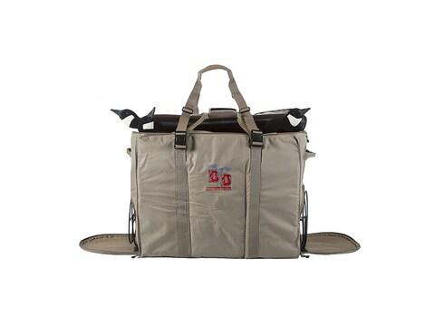 Dakota Decoy X-Treme 6-Slot Honker Premium Goose Decoy Bag PVC