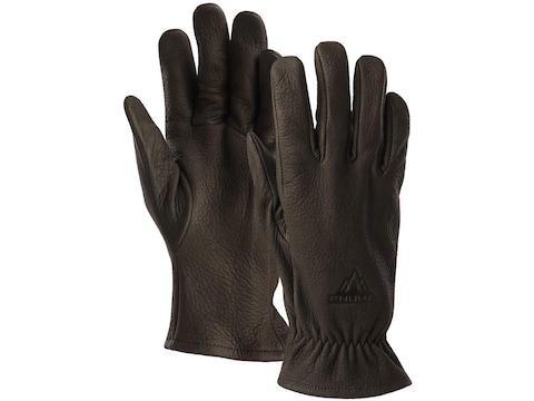 Pnuma Men's Ranch Gloves