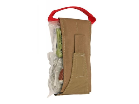 Tactical Tailor 5.56 Magazine Pouch Medical Insert