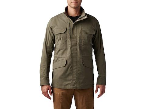5.11 Men's Watch Jacket