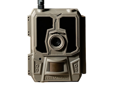 Tactacam Reveal Trail Camera