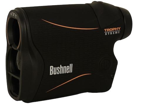 Bushnell Trophy Xtreme Laser Rangefinder 4x 20mm