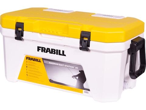 Frabill Magnum Bait Station 30