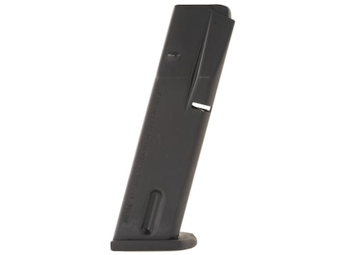 Beretta Magazine Beretta 84, 84F 380 ACP 13-Round Steel