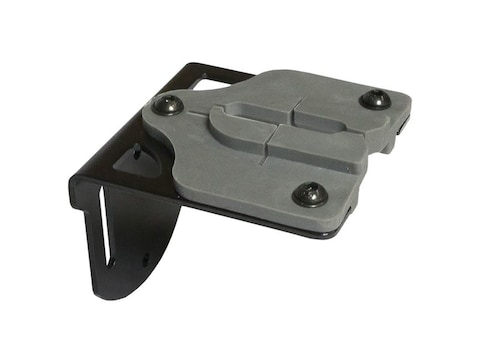 Hawk Gun Grip Universal Holder